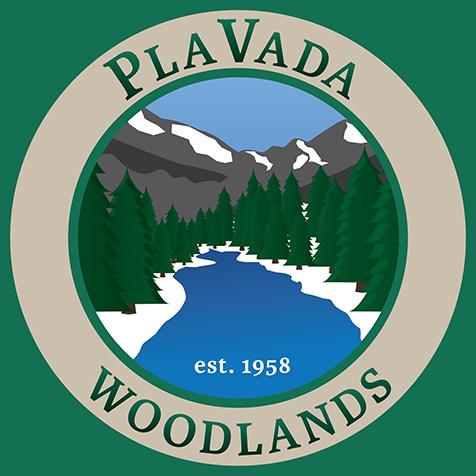 PlaVada